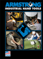 Amstrong- Industrial Hand Tools